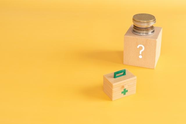 【医療保険編】「保険の売り込みにはウンザリ!」中立FPが教える正しい保険の知識・選び方